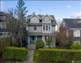 Primary Listing Image for MLS#: 1399533