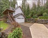 Primary Listing Image for MLS#: 1401033