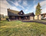 Primary Listing Image for MLS#: 1403233
