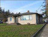 Primary Listing Image for MLS#: 1406633