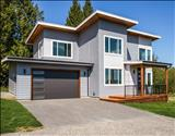 Primary Listing Image for MLS#: 1406733
