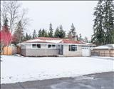 Primary Listing Image for MLS#: 1408633
