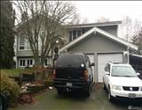 Primary Listing Image for MLS#: 1410733