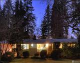 Primary Listing Image for MLS#: 1416433