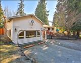 Primary Listing Image for MLS#: 1418933