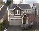Primary Listing Image for MLS#: 1419633