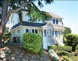 Primary Listing Image for MLS#: 1423433