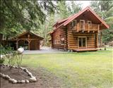 Primary Listing Image for MLS#: 1430433