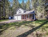 Primary Listing Image for MLS#: 1432433