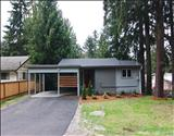 Primary Listing Image for MLS#: 1433733