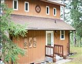 Primary Listing Image for MLS#: 1435033