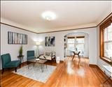 Primary Listing Image for MLS#: 1436833