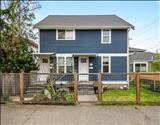 Primary Listing Image for MLS#: 1439233