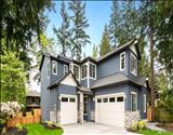 Primary Listing Image for MLS#: 1440933