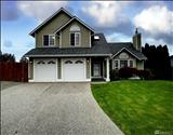 Primary Listing Image for MLS#: 1442033