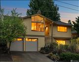 Primary Listing Image for MLS#: 1443433