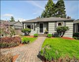 Primary Listing Image for MLS#: 1444933