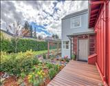 Primary Listing Image for MLS#: 1445533