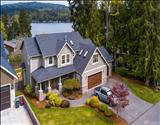 Primary Listing Image for MLS#: 1445933