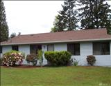 Primary Listing Image for MLS#: 1459133