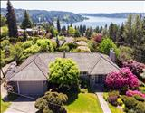 Primary Listing Image for MLS#: 1459233