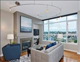 Primary Listing Image for MLS#: 1471133