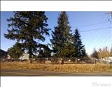 Primary Listing Image for MLS#: 1475333