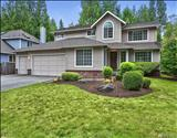Primary Listing Image for MLS#: 1476333