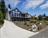 Primary Listing Image for MLS#: 1479033