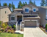 Primary Listing Image for MLS#: 1487933