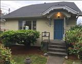 Primary Listing Image for MLS#: 1490333