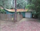 Primary Listing Image for MLS#: 1490833