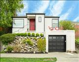 Primary Listing Image for MLS#: 1494133