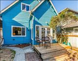 Primary Listing Image for MLS#: 1504233