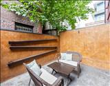 Primary Listing Image for MLS#: 1506633