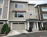Primary Listing Image for MLS#: 1507033