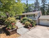 Primary Listing Image for MLS#: 1509733