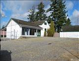 Primary Listing Image for MLS#: 1513733
