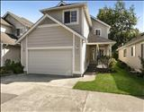 Primary Listing Image for MLS#: 1513933