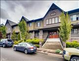 Primary Listing Image for MLS#: 1516233
