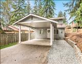 Primary Listing Image for MLS#: 1517733
