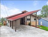 Primary Listing Image for MLS#: 1518333
