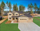 Primary Listing Image for MLS#: 1521033