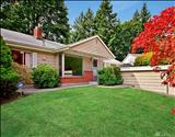 Primary Listing Image for MLS#: 1527933