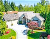 Primary Listing Image for MLS#: 1528133