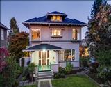 Primary Listing Image for MLS#: 1530033