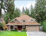 Primary Listing Image for MLS#: 1532233