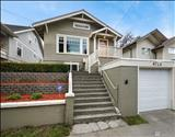 Primary Listing Image for MLS#: 1532733