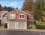 Primary Listing Image for MLS#: 1533033
