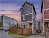 Primary Listing Image for MLS#: 1542633